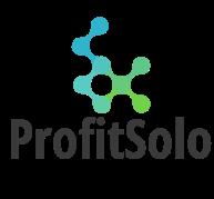 Profit Solo